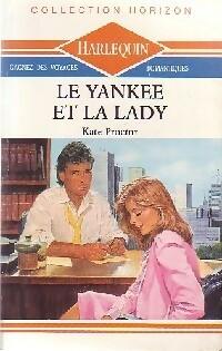 www.bibliopoche.com/thumb/Le_yankee_et_la_lady_de_Kate_Proctor/200/0165873.jpg