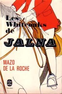 www.bibliopoche.com/thumb/Les_Whiteoaks_de_Jalna_de_Mazo_De_la_Roche/200/0031165-1.jpg