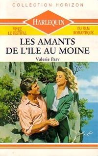 www.bibliopoche.com/thumb/Les_amants_de_l_ile_au_moine_de_Valerie_Parv/200/0188872.jpg