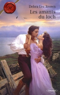 www.bibliopoche.com/thumb/Les_amants_du_loch_de_Debra_Lee_Brown/200/308219-0.jpg