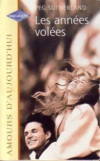 www.bibliopoche.com/thumb/Les_annees_volees_de_Peg_Sutherland/200/186598-0.jpg