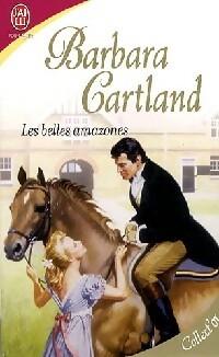www.bibliopoche.com/thumb/Les_belles_amazones_de_Barbara_Cartland/800/30173-2.jpg