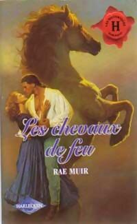 www.bibliopoche.com/thumb/Les_chevaux_de_feu_de_Rae_Muir/200/159559-0.jpg