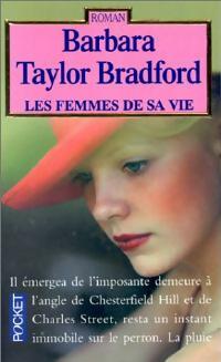 www.bibliopoche.com/thumb/Les_femmes_de_sa_vie_de_Barbara_Taylor_Bradford/200/28734-0.jpg