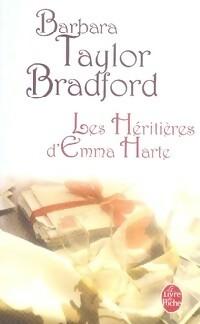 www.bibliopoche.com/thumb/Les_heritieres_d_Emma_Harte_de_Barbara_Taylor_Bradford/200/274953-0.jpg