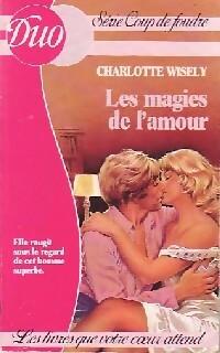 www.bibliopoche.com/thumb/Les_magies_de_l_amour_de_Charlotte_Wisely/200/0168612.jpg