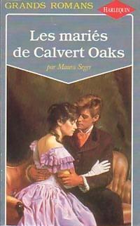 www.bibliopoche.com/thumb/Les_maries_de_Calvet_Oaks_de_Maura_Seger/200/223100-0.jpg
