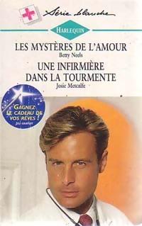 www.bibliopoche.com/thumb/Les_mysteres_de_l_amour__Une_infirmiere_dans_la_tourmente_de_Betty_Metcalfe/200/0186899.jpg