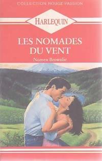 www.bibliopoche.com/thumb/Les_nomades_du_vent_de_Noreen_Brownlie/200/0223681.jpg