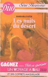 www.bibliopoche.com/thumb/Les_nuits_du_desert_de_Barbara_Faith/200/0212457.jpg