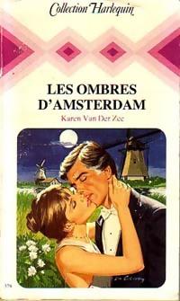 www.bibliopoche.com/thumb/Les_ombres_d_Amsterdam_de_Karen_Van_der_Zee/200/185630-0.jpg