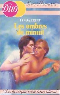 www.bibliopoche.com/thumb/Les_ombres_de_minuit_de_Lynda_Trent/200/0212316.jpg