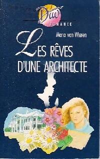 www.bibliopoche.com/thumb/Les_reves_d_une_architecte_de_Mona_Van_Wieren/200/0360334.jpg