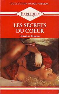 www.bibliopoche.com/thumb/Les_secrets_du_coeur_de_Christine_Rimmer/200/0147684.jpg