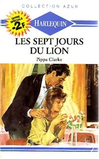 www.bibliopoche.com/thumb/Les_sept_jours_du_lion_de_Pippa_Clarke/200/207049-0.jpg