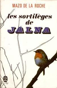 www.bibliopoche.com/thumb/Les_sortileges_de_Jalna_de_Mazo_De_la_Roche/200/0007733.jpg