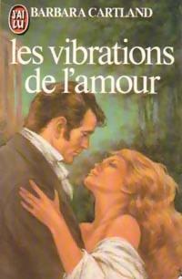 www.bibliopoche.com/thumb/Les_vibrations_de_l_amour_de_Barbara_Cartland/200/171188-0.jpg