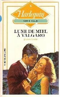 www.bibliopoche.com/thumb/Lune_de_miel_a_Valgaro_de_Jessica_Steele/200/189018-0.jpg