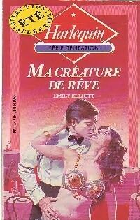 www.bibliopoche.com/thumb/Ma_creature_de_reve_de_Emily_Elliott/200/0231345.jpg