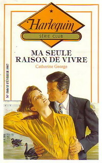 www.bibliopoche.com/thumb/Ma_seule_raison_de_vivre_de_Catherine_George/200/188018-0.jpg