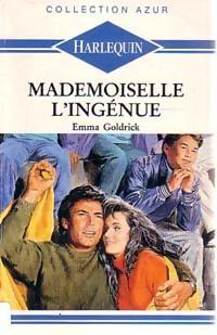 www.bibliopoche.com/thumb/Mademoiselle_l_ingenue_de_Emma_Goldrick/200/165787-0.jpg