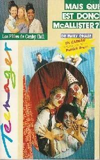 www.bibliopoche.com/thumb/Mais_qui_est_donc_McAllister__de_Emily_Chase/200/279755-.jpg