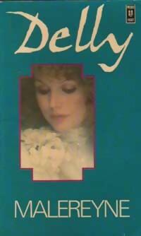 www.bibliopoche.com/thumb/Malereyne_de_Delly/200/48491-0.jpg
