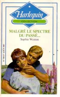 www.bibliopoche.com/thumb/Malgre_le_spectre_du_passe_de_Sophie_Weston/200/0162346.jpg