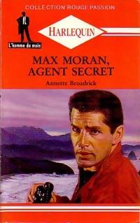 www.bibliopoche.com/thumb/Max_Moran_agent_secret_de_Annette_Broadrick/200/189088-0.jpg