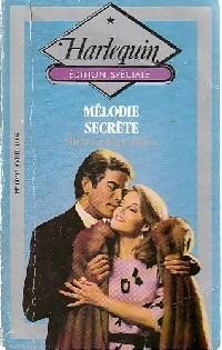 www.bibliopoche.com/thumb/Melodie_secrete_de_Sharon_McCaffree/200/0207424.jpg
