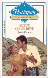 www.bibliopoche.com/thumb/Mieux_qu_un_reve_de_Emily_Francis/200/0204146.jpg