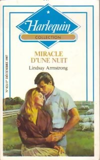 www.bibliopoche.com/thumb/Miracle_d_une_nuit_de_Lindsay_Armstrong/200/0187384.jpg