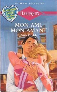 www.bibliopoche.com/thumb/Mon_ami_mon_amant_de_Dana_Daniels/200/0187494.jpg