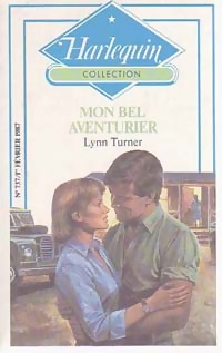 www.bibliopoche.com/thumb/Mon_bel_aventurier_de_Lynn_Turner/200/0189154.jpg