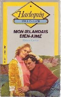 www.bibliopoche.com/thumb/Mon_irlandais_bien-aime_de_Helen_Carter/200/0189396.jpg