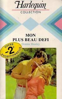 www.bibliopoche.com/thumb/Mon_plus_beau_defi_de_Donna_Huxley/200/188185-0.jpg