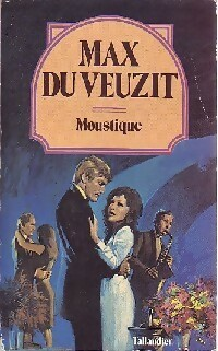 www.bibliopoche.com/thumb/Moustique_de_Max_Du_Veuzit/200/174717-0.jpg