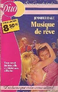 www.bibliopoche.com/thumb/Musique_de_reve_de_Jennifer_Dale/200/0212313.jpg