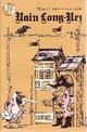 http://www.bibliopoche.com/thumb/Nain_Long-Nez_de_Wilhelm_Hauff/80/285494-0.jpg