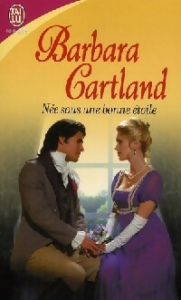 www.bibliopoche.com/thumb/Nee_sous_une_bonne_etoile_de_Barbara_Cartland/200/287386-0.jpg