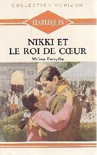 www.bibliopoche.com/thumb/Nikki_et_le_roi_de_coeur_de_Melissa_Forsythe/200/0220693.jpg