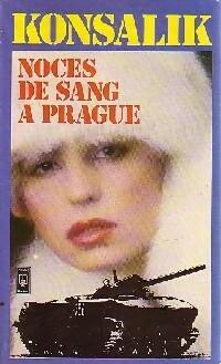 www.bibliopoche.com/thumb/Noces_de_sang_a_Prague_de_Heinz_G_Konsalik/200/8846-0.jpg