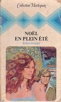 www.bibliopoche.com/thumb/Noel_en_plein_ete_de_Robyn_Donald/200/162386-0.jpg