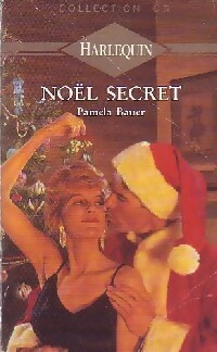 www.bibliopoche.com/thumb/Noel_secret_de_Pamela_Bauer/200/234769-.jpg