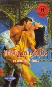 www.bibliopoche.com/thumb/Nuit_magique_de_Claire_Delacroix/200/0159561.jpg