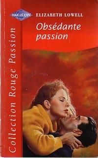 www.bibliopoche.com/thumb/Obsedante_passion_de_Elizabeth_Lowell/200/0244055.jpg