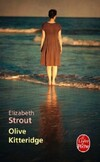 Achetez le livre d'occasion Olive Kitteridge sur Livrenpoche.com