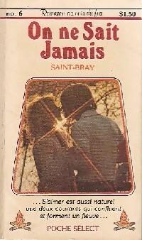 www.bibliopoche.com/thumb/On_ne_sait_jamais_de_Saint-Bray/200/67885-0.jpg