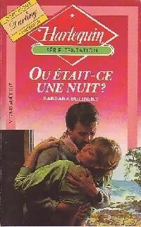 www.bibliopoche.com/thumb/Ou_etait-ce_une_nuit__de_Barbara_Delinsky/200/0231375.jpg