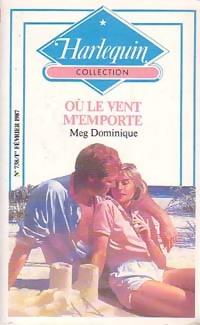 www.bibliopoche.com/thumb/Ou_le_vent_m_emporte_de_Meg_Dominique/200/202314-0.jpg